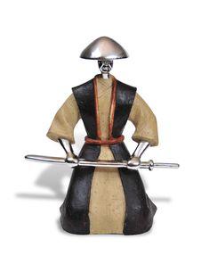 Free Japanese Royalty Free Stock Photo - 16557505