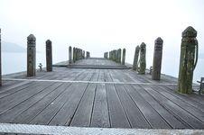 Free Path Stock Photo - 16557950
