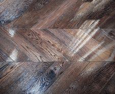 Free Wood Floor Royalty Free Stock Photo - 16559175