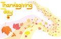 Free Thanksgiving Royalty Free Stock Photos - 16562228
