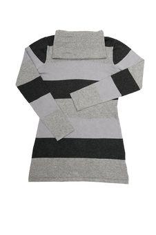 Free Classy,stylish Tunic On A White. Stock Photography - 16562522