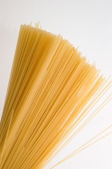 Free Spaghetti Stock Photography - 16564222