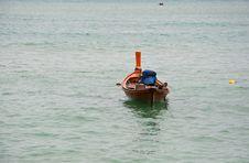 Free Float Royalty Free Stock Photos - 16566828
