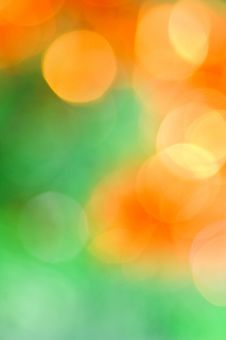 Free Abstract Holiday Background Stock Photography - 16569452