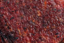 Free Barbecue Meat Stock Images - 16573664