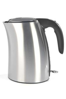 Free Electric Kettle Stock Image - 16574021
