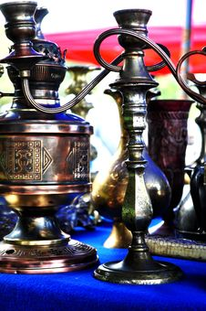 Free Antique Objects Royalty Free Stock Images - 16574049