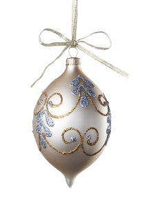 Free Christmas Ball Stock Image - 16574131