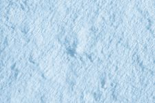 Free 2140 Texture Of The Snow(0).jpg Royalty Free Stock Photo - 16575255