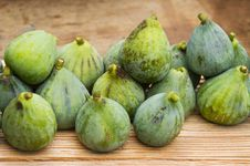 Free Figs Royalty Free Stock Photos - 16575788
