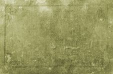 Free Vintage Paper Background Royalty Free Stock Images - 16577679