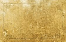 Free Vintage Paper Background Royalty Free Stock Photos - 16577808