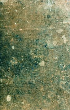 Free Vintage Paper Background Stock Photography - 16577922