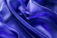 Free Fabric Silk Texture Royalty Free Stock Photos - 16580098