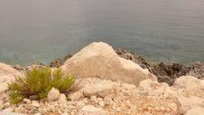 Free Zakynthos, Ionian Sea Stock Image - 16580981