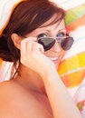 Free Summertime Stock Photography - 16594022