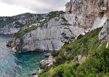 Free Zakynthos, Ionian Island Stock Photos - 16596243