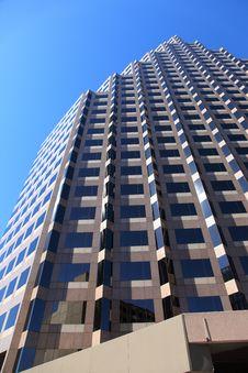 Free Skyscraper Stock Images - 16598664