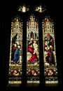 Free Church Window Royalty Free Stock Images - 1663669