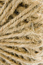 Free Twine Stock Photography - 1667462