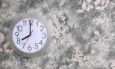 Time, Retro Stock Images
