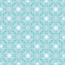 Free Decorative Wallpaper. Stock Photos - 1667683