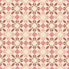 Free Decorative Wallpaper. Royalty Free Stock Images - 1668169