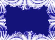Free Frozen Frame Royalty Free Stock Image - 1668216