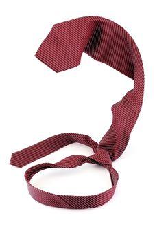 Free Necktie Stock Image - 1668761
