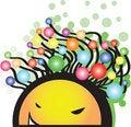 Free Happy Face Royalty Free Stock Photo - 16604955