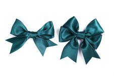 Free Gift Bow Stock Photos - 16600593