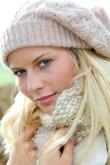 Free Fashion And Season Stock Images - 16602354