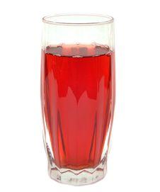 Free Pomegranate Stock Photography - 16603362