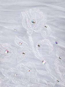 Free Wedding Details Royalty Free Stock Image - 16604526