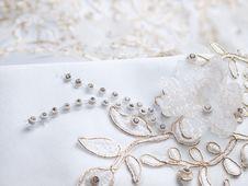Free Wedding Details Royalty Free Stock Photos - 16604538