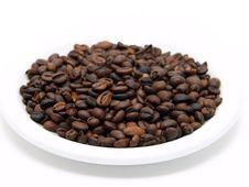Free Coffee Stock Photo - 16604650