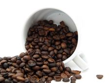 Free Coffee Stock Images - 16604654