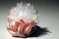 Free Pink Bonbonniere Stock Photos - 16608393