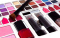 Free Professional Make-up Tools Stock Photos - 16610563