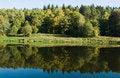 Free River Royalty Free Stock Photos - 16612968