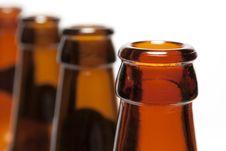 Free Bottle Royalty Free Stock Photography - 16618257