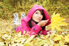 Free Autumn Stock Image - 16618321