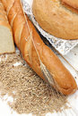Free Bread Products Royalty Free Stock Images - 16623149
