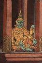 Free Thai Patterns. Royalty Free Stock Image - 16625886