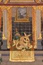 Free Thai Patterns. Royalty Free Stock Image - 16626036