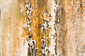 Free Texture Of Old Wall Royalty Free Stock Photo - 16626115