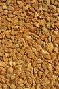 Free Pebbles Background Texture Stock Photos - 16629643