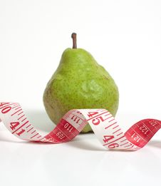 Free Diet Royalty Free Stock Photography - 16620397