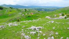 Free Durmitor National Park No.3 Royalty Free Stock Photos - 16622838