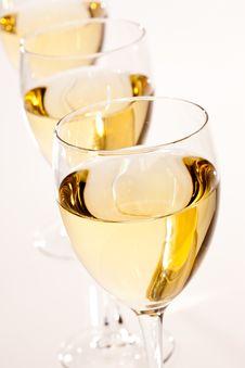 Free Wine Royalty Free Stock Image - 16625596